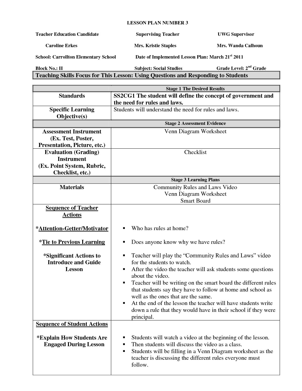 14 Best Images Of Blank Bible Study Worksheet
