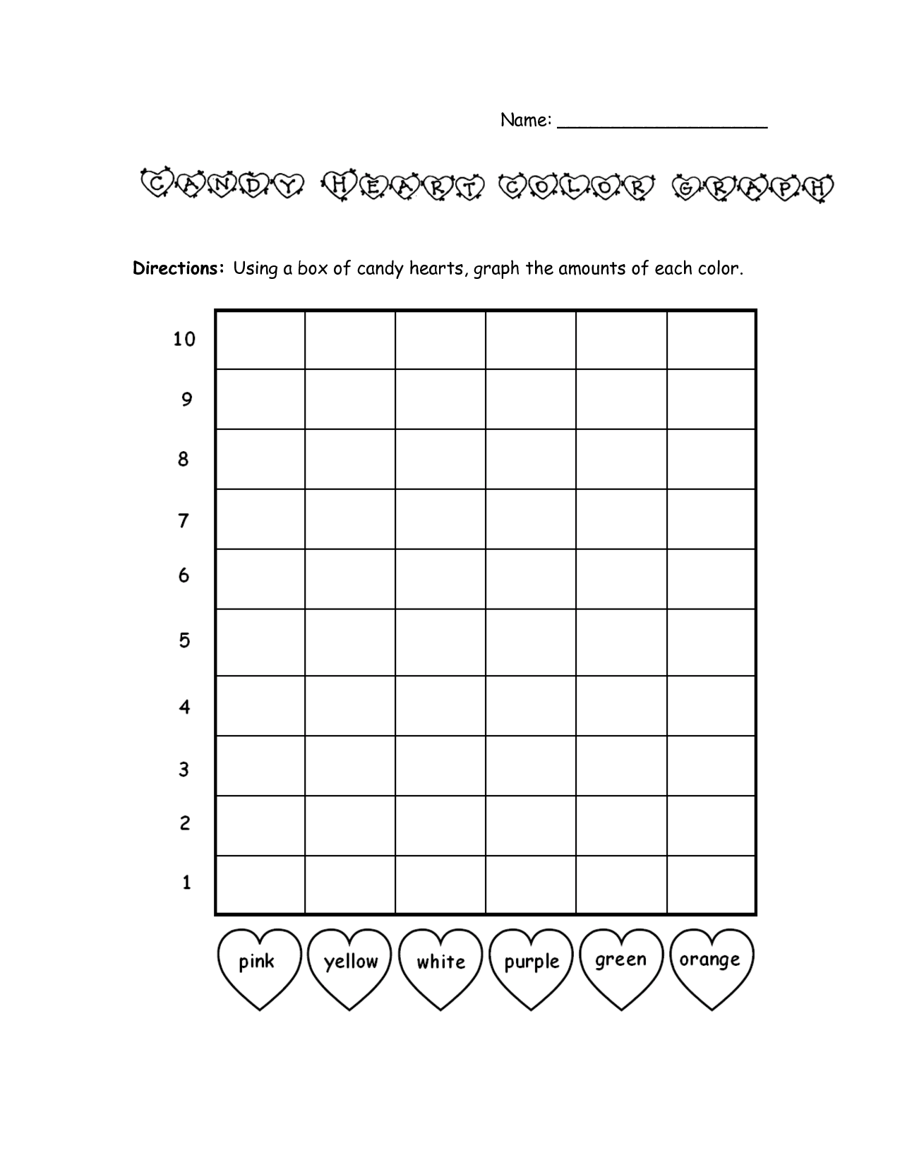 6 Best Images Of 6 Kingdoms Worksheet
