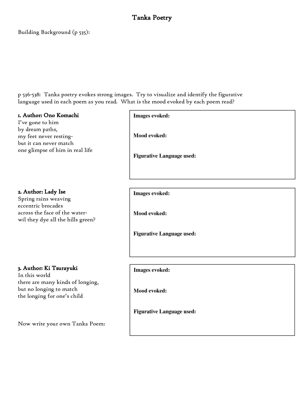 14 Best Images Of Daily Activities Worksheet