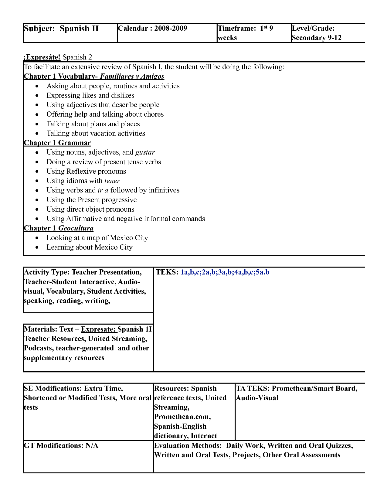 Other Worksheet Category Page 636