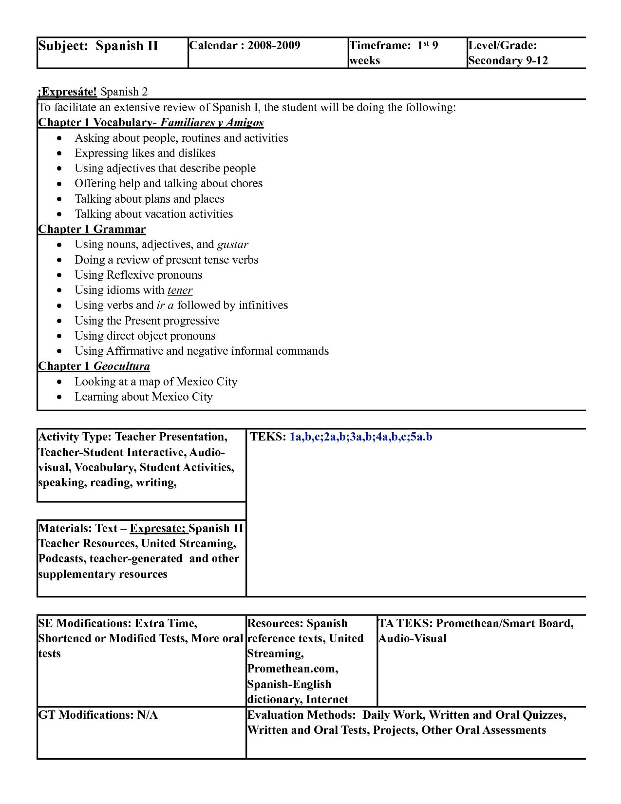 Full Size Printable Feelings Worksheets Full Best Free Printable Worksheets