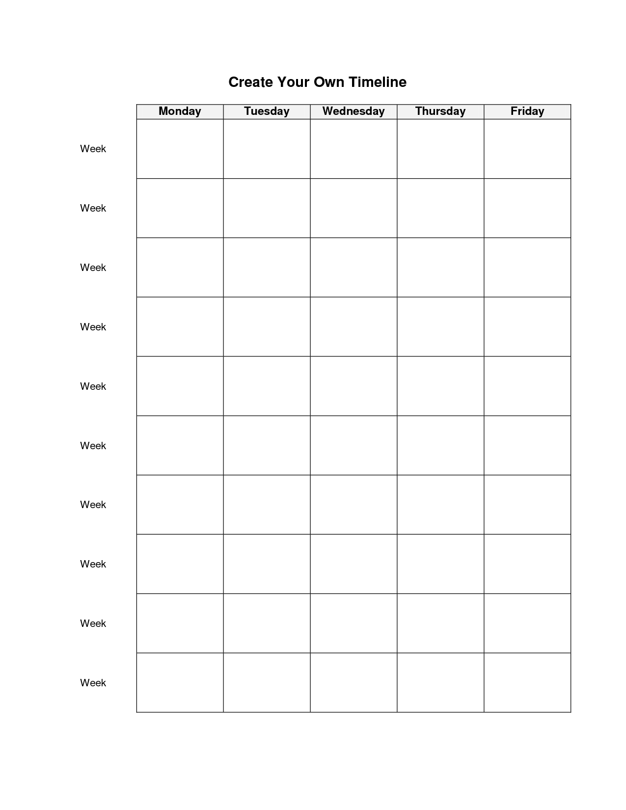 18 Best Images Of Tax Organizer Worksheet Excel