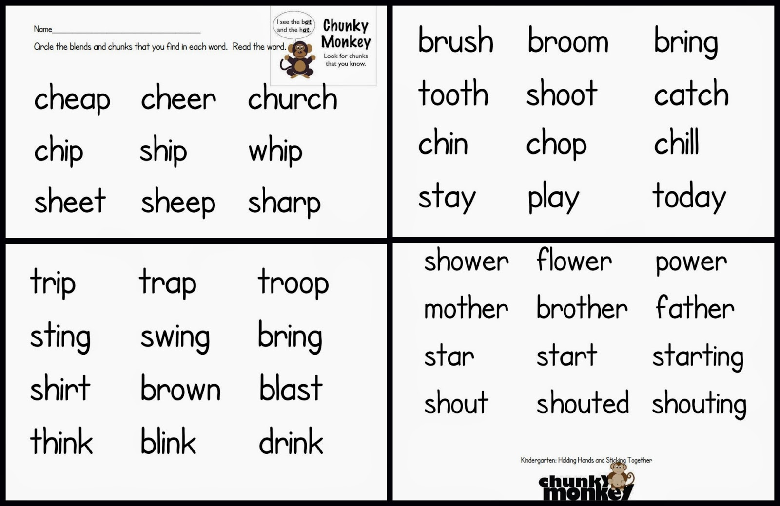 13 Best Images Of Beginning Sentences Worksheets