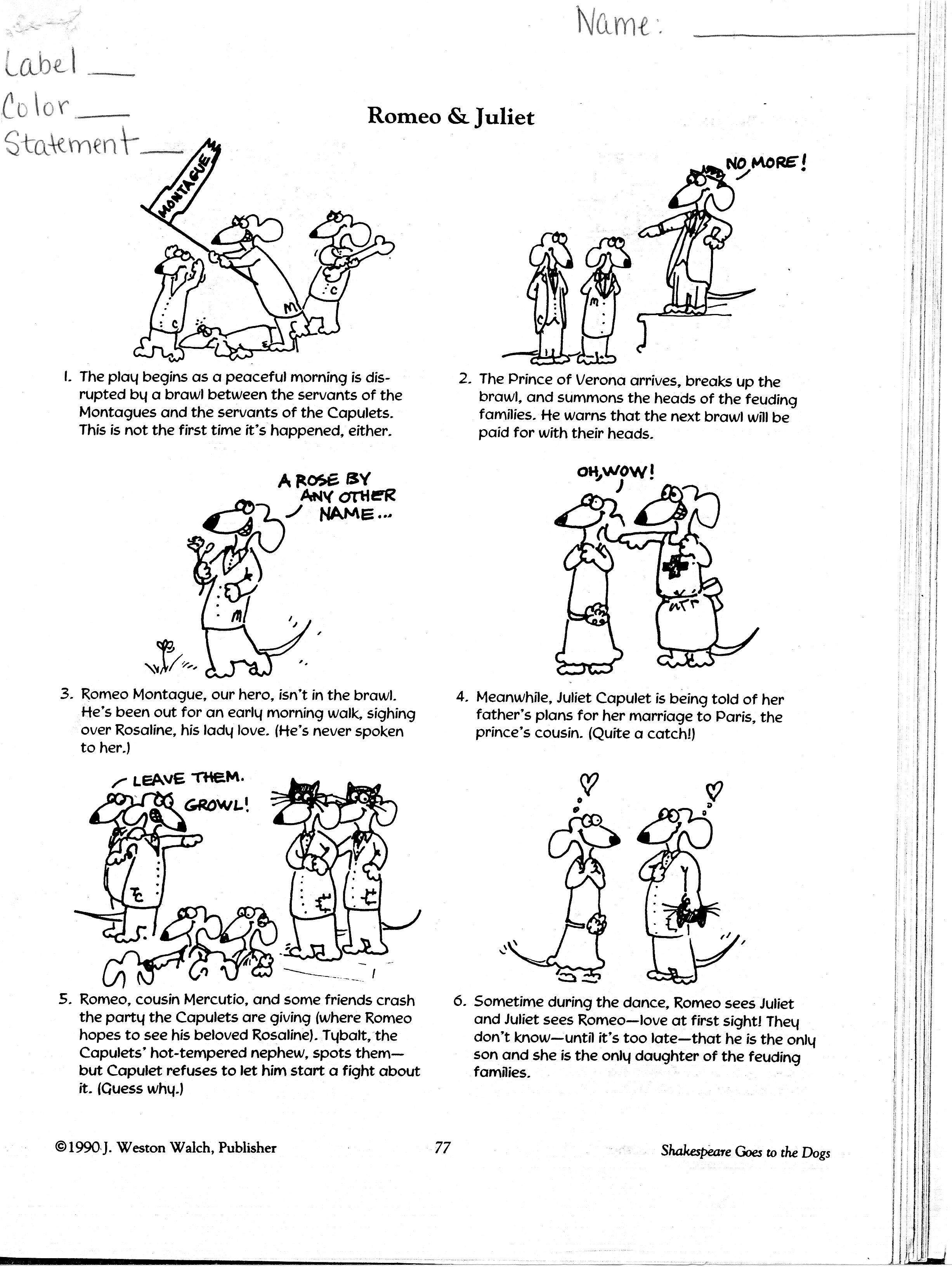 Greek Mythology Worksheet High School