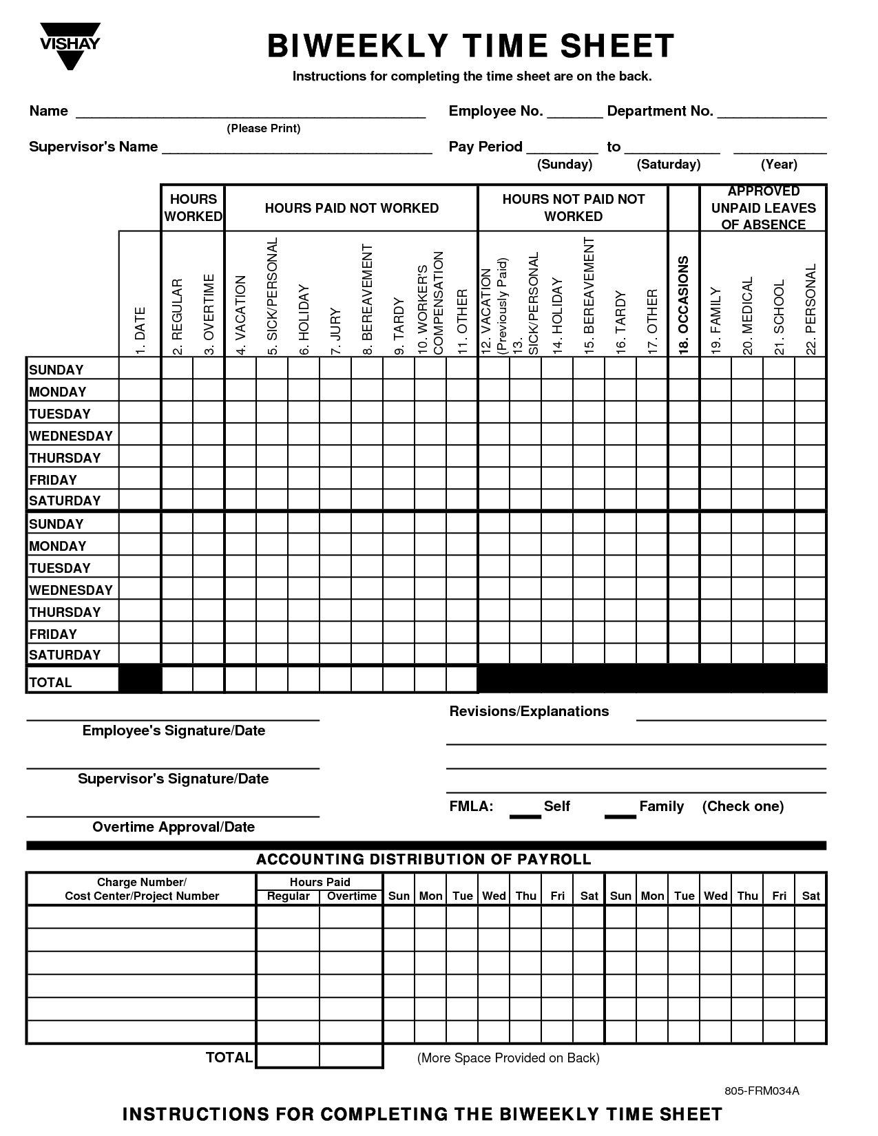 15 Best Images Of Construction Budget Worksheet Template