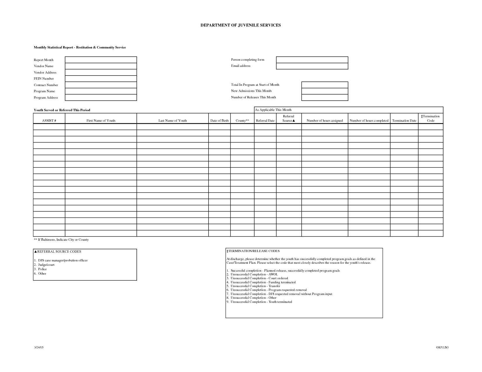 14 Best Images Of Generic Movie Worksheet