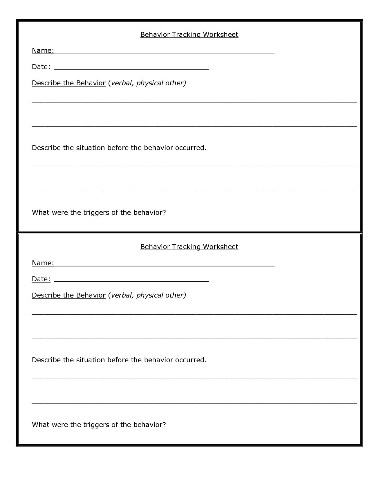 Judicial Branch Worksheet Printable
