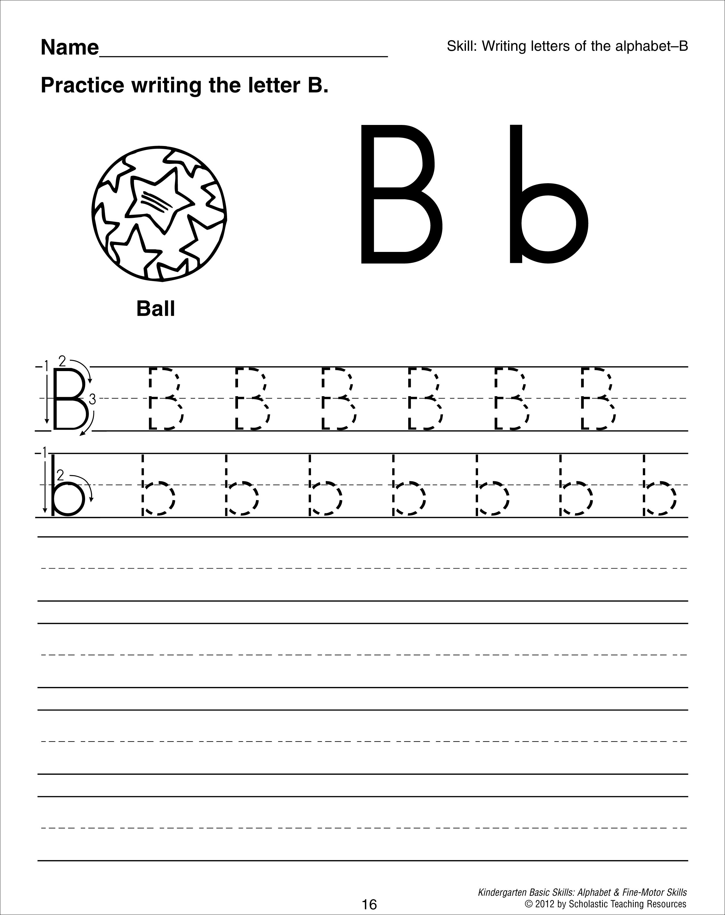 11 Best Images Of Worksheets Dot To Dot J