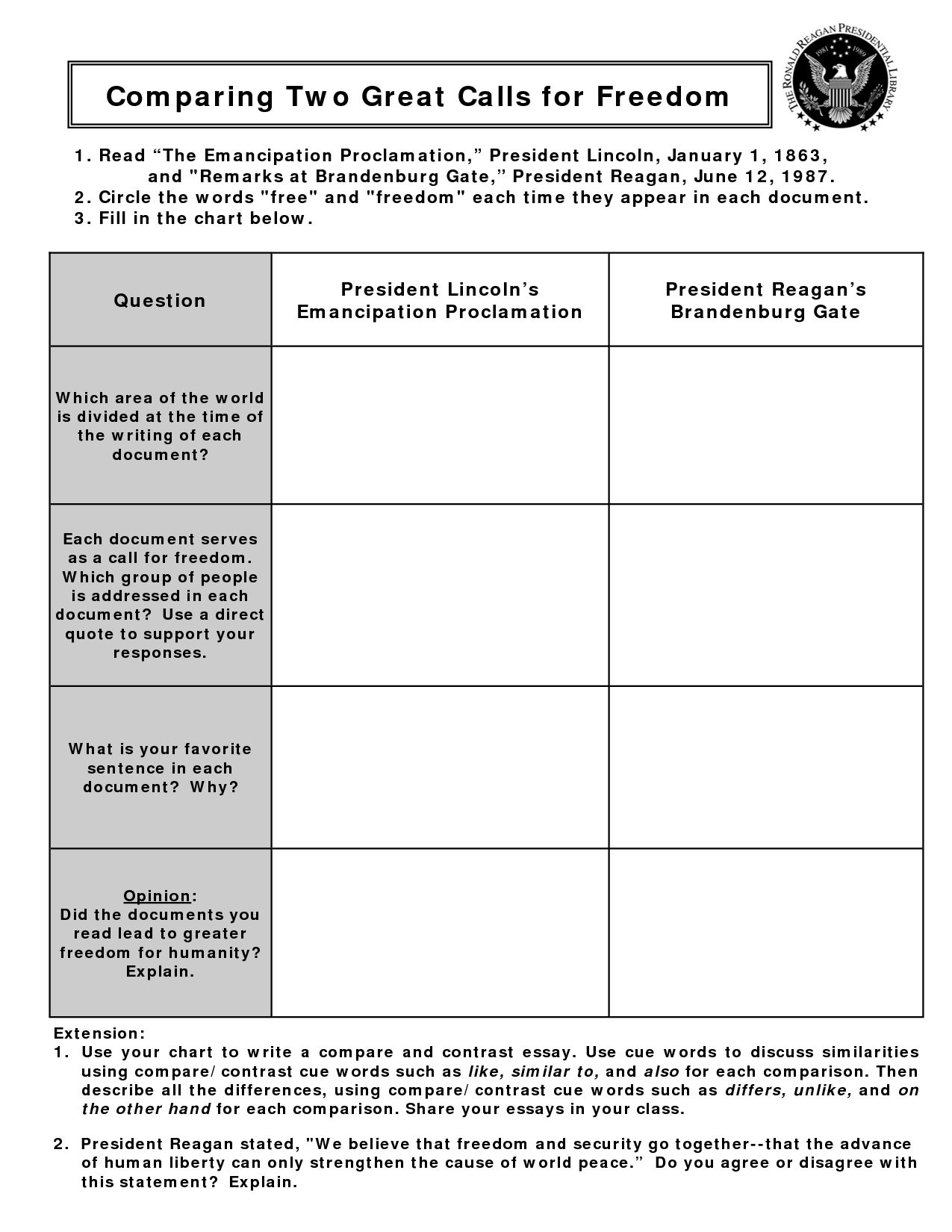 16 Best Images Of Tax Organizer Worksheet