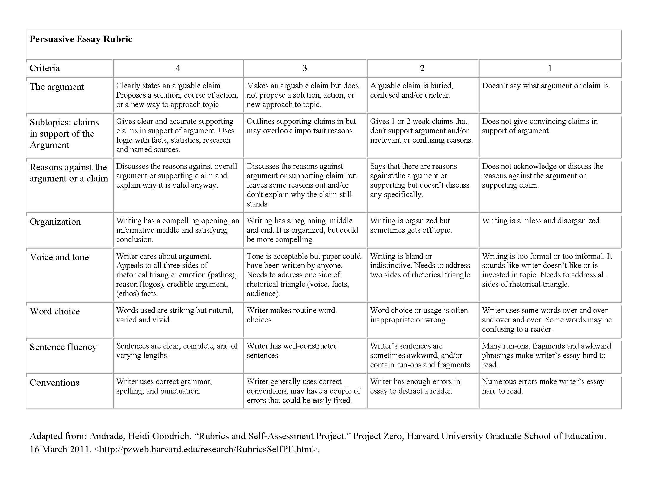 8 Best Images Of Word Matrix Worksheets