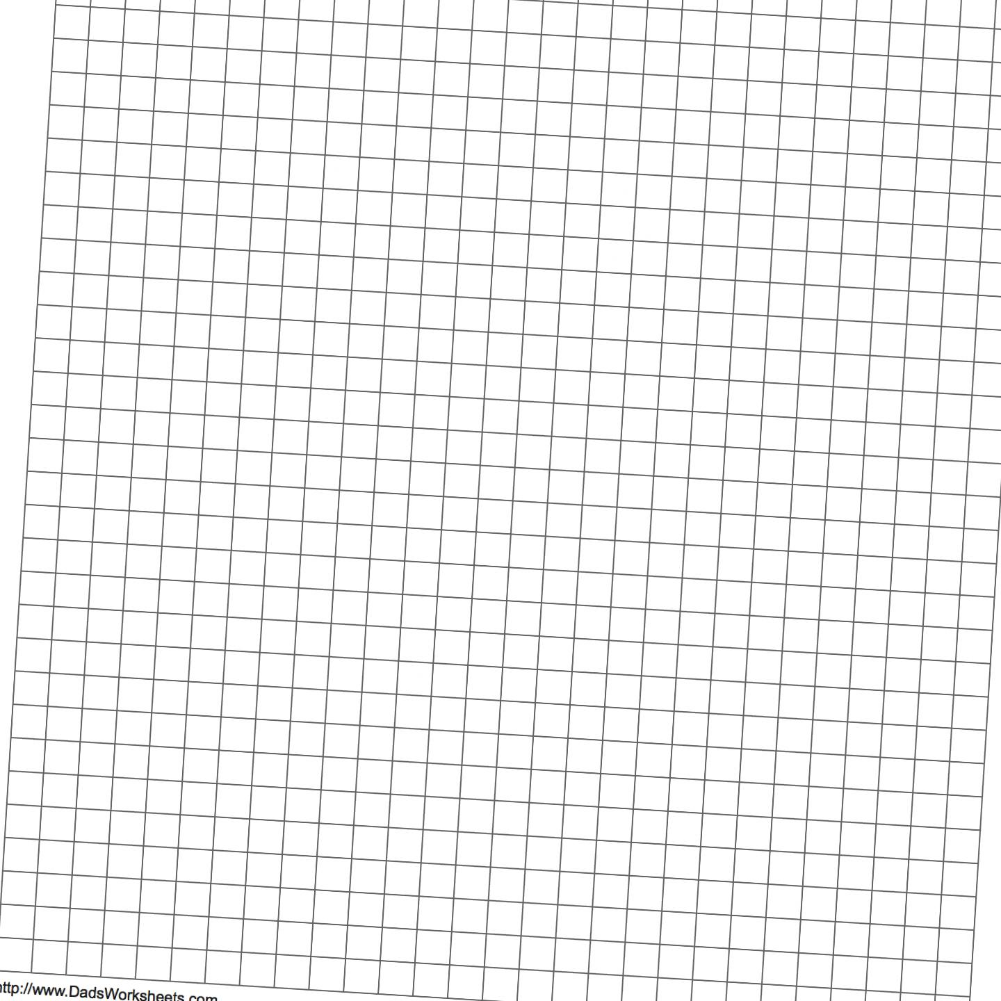 13 Best Images Of First Grade Graph Worksheets