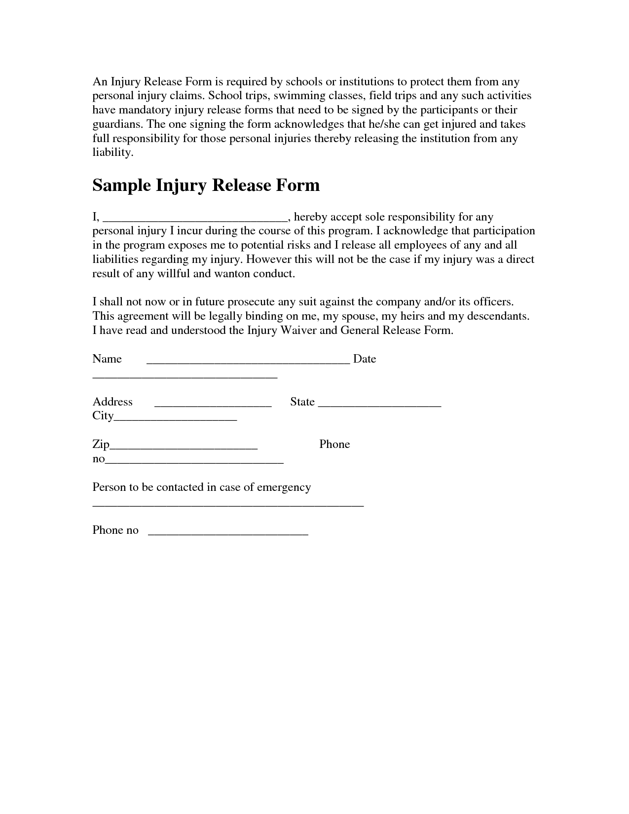 11 Best Images Of Accepting Personal Responsibility Worksheets