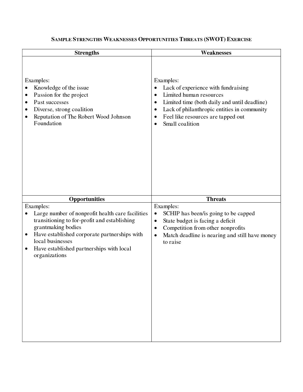9 Best Images Of Anger Plan Worksheet