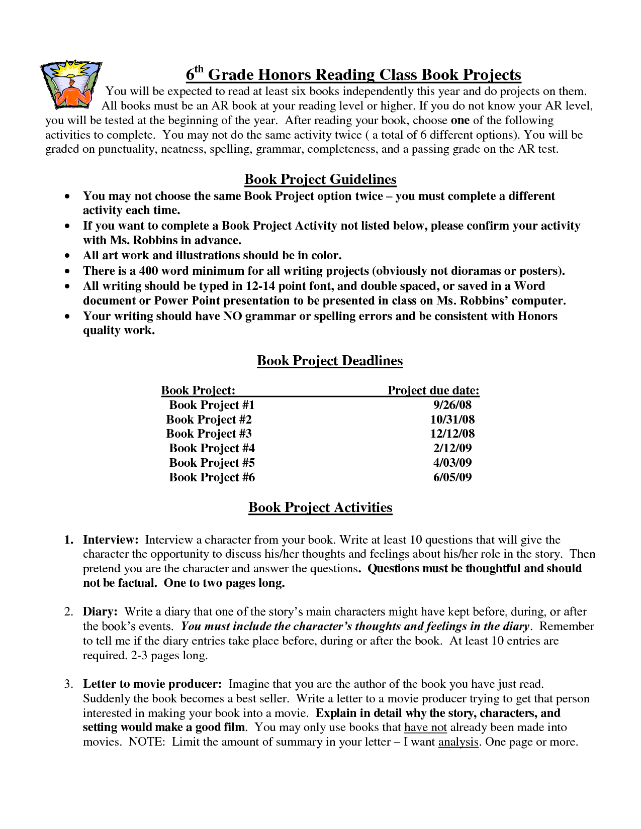 10 Best Images Of 8th Grade Social Stu S Worksheets