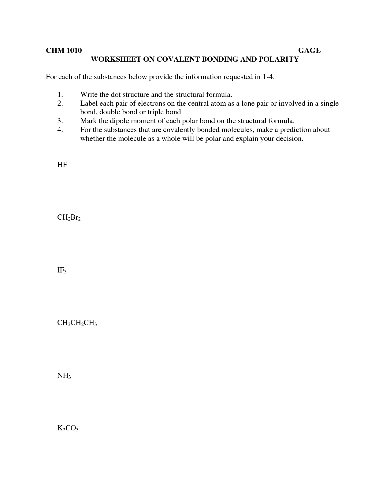 14 Best Images Of A Moment In History Worksheet