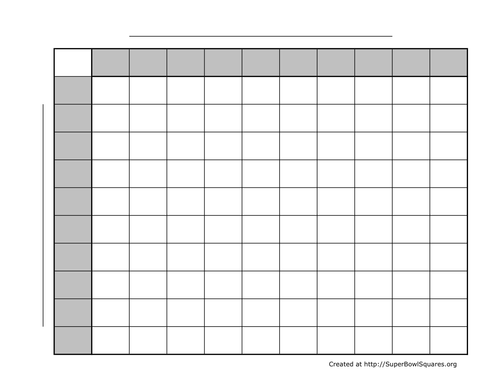 10 Best Images Of Printable Worksheet Of Squares