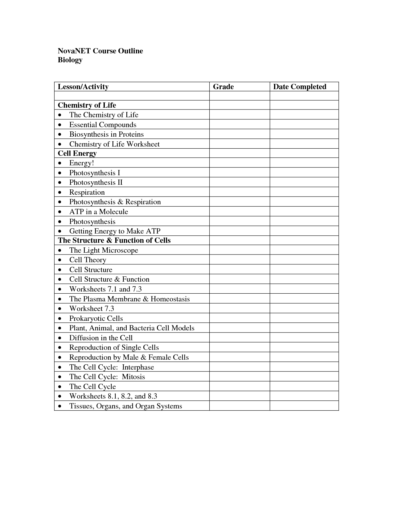 18 Best Images Of Effects Of Drugs Worksheet