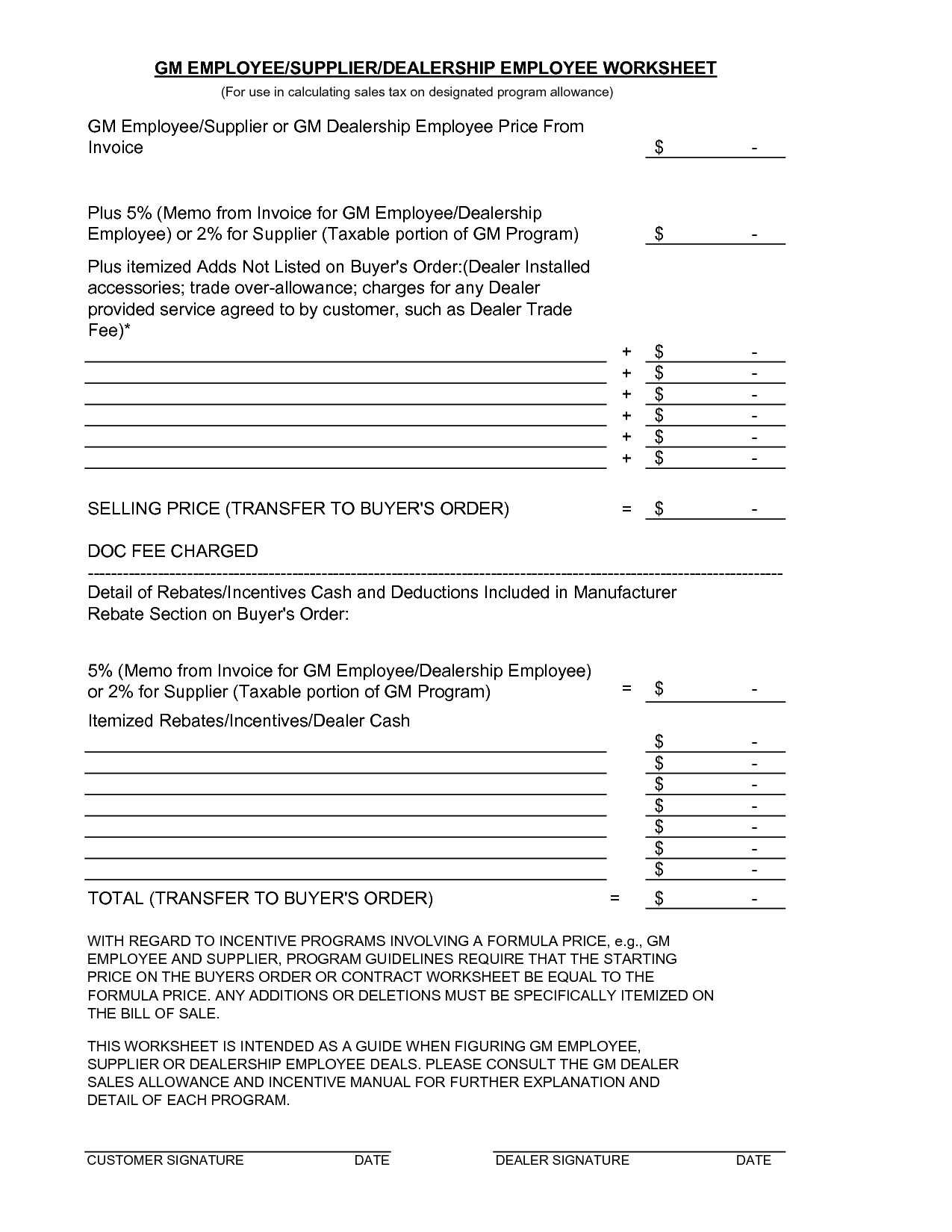 14 Best Images Of Sale Shopping Worksheet