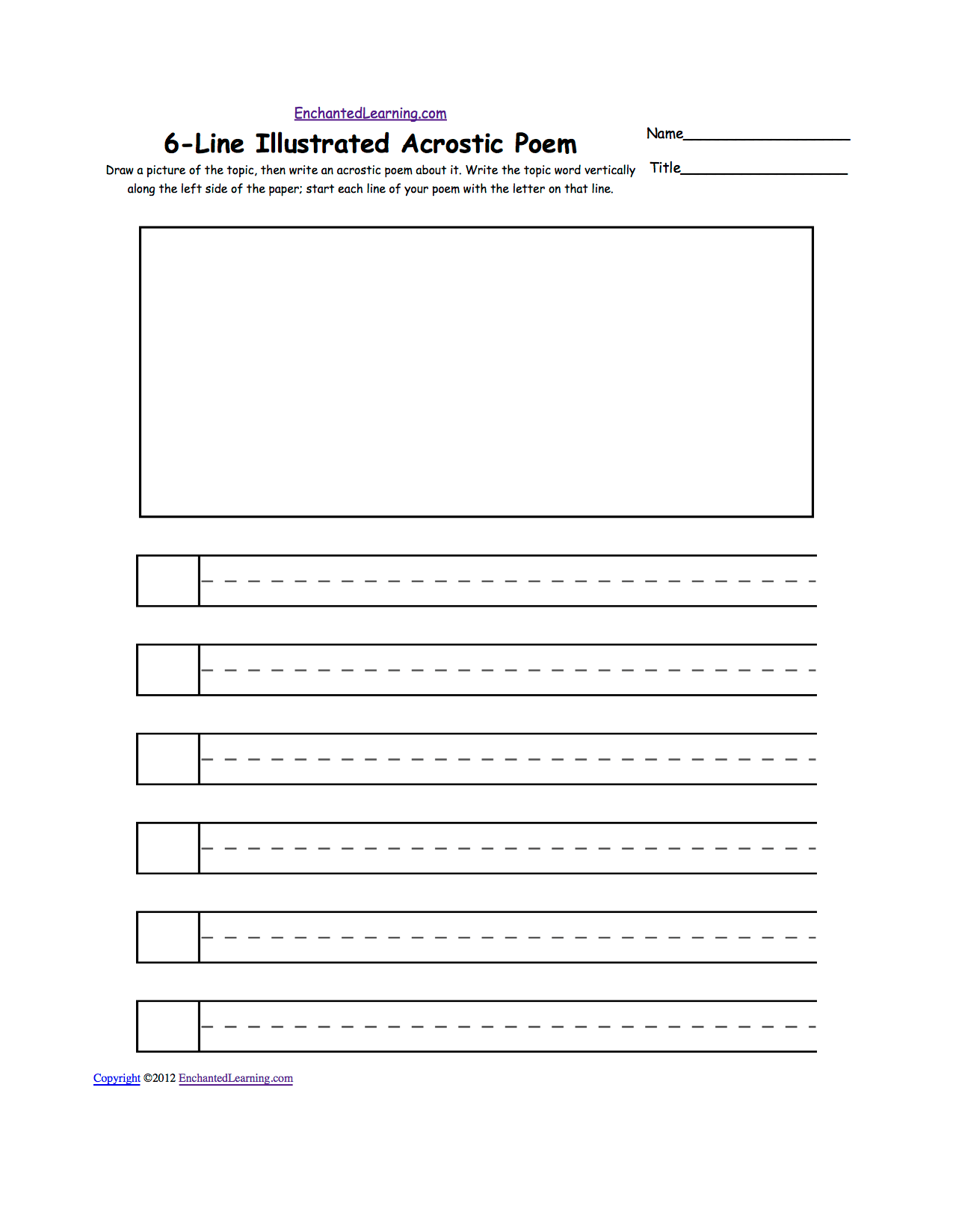 10 Best Images Of Blank Friendly Letter Worksheet