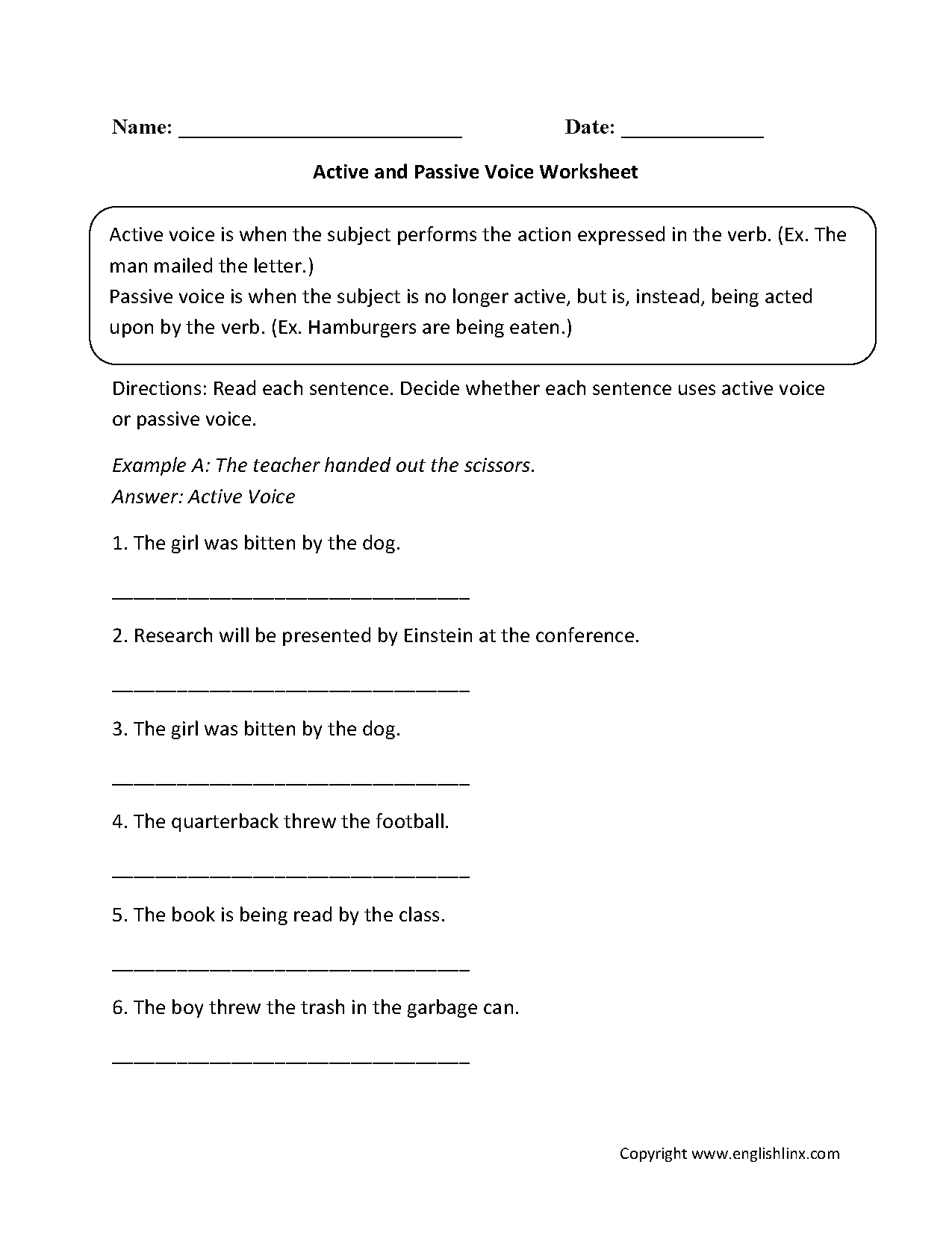 19 Best Images Of Sentence Variety Worksheet