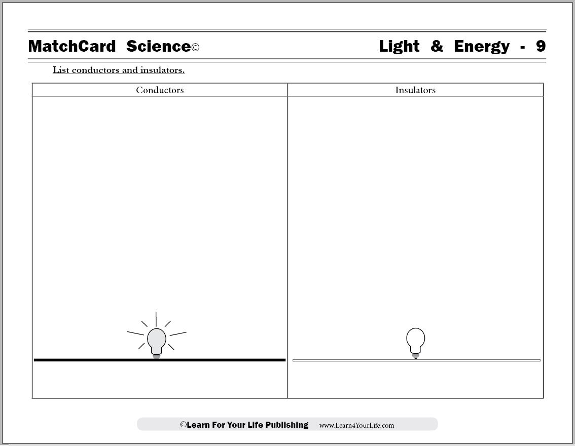 12 Best Images Of Energy Conservation And Energy