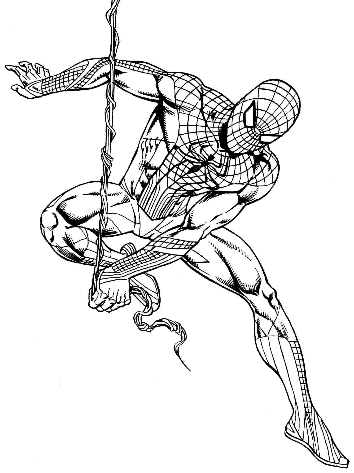 18 Best Images Of Superhero Worksheets Label