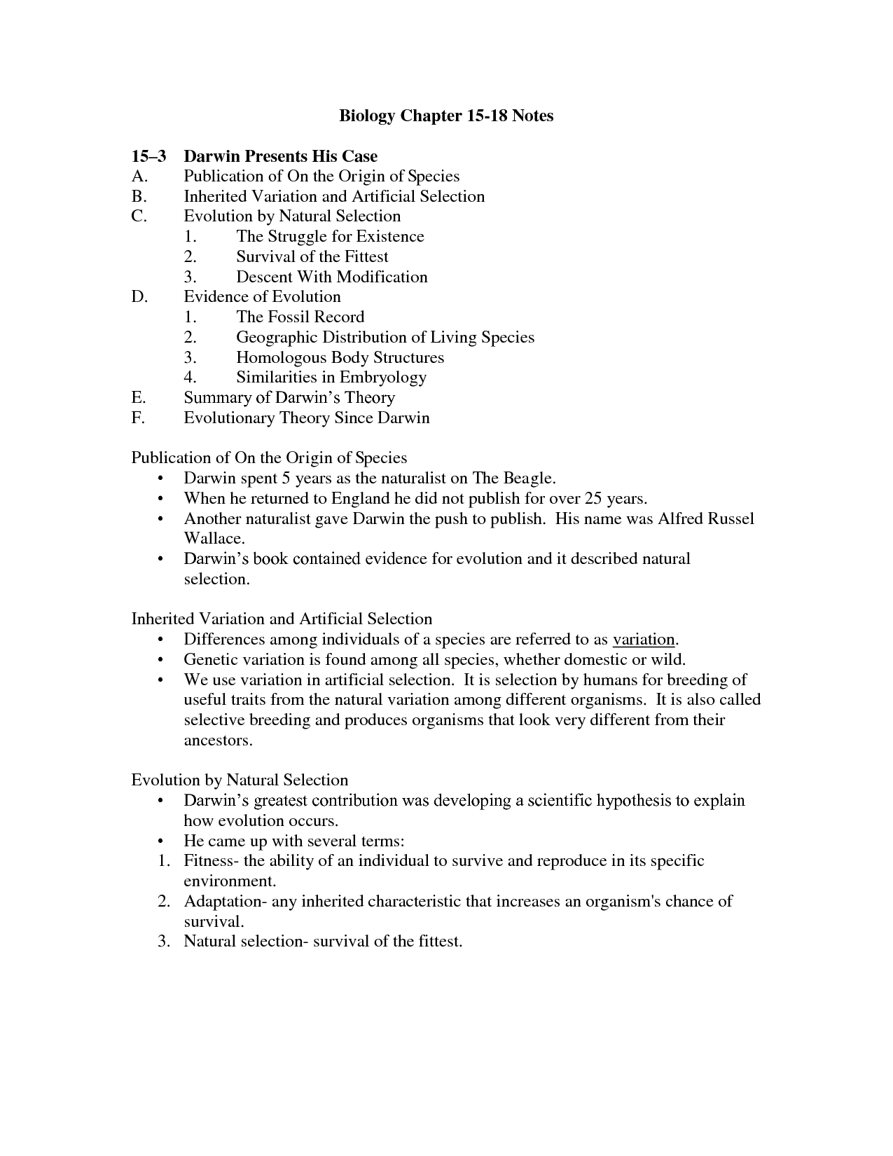 29 Pearson Education Chemistry Worksheet Answers