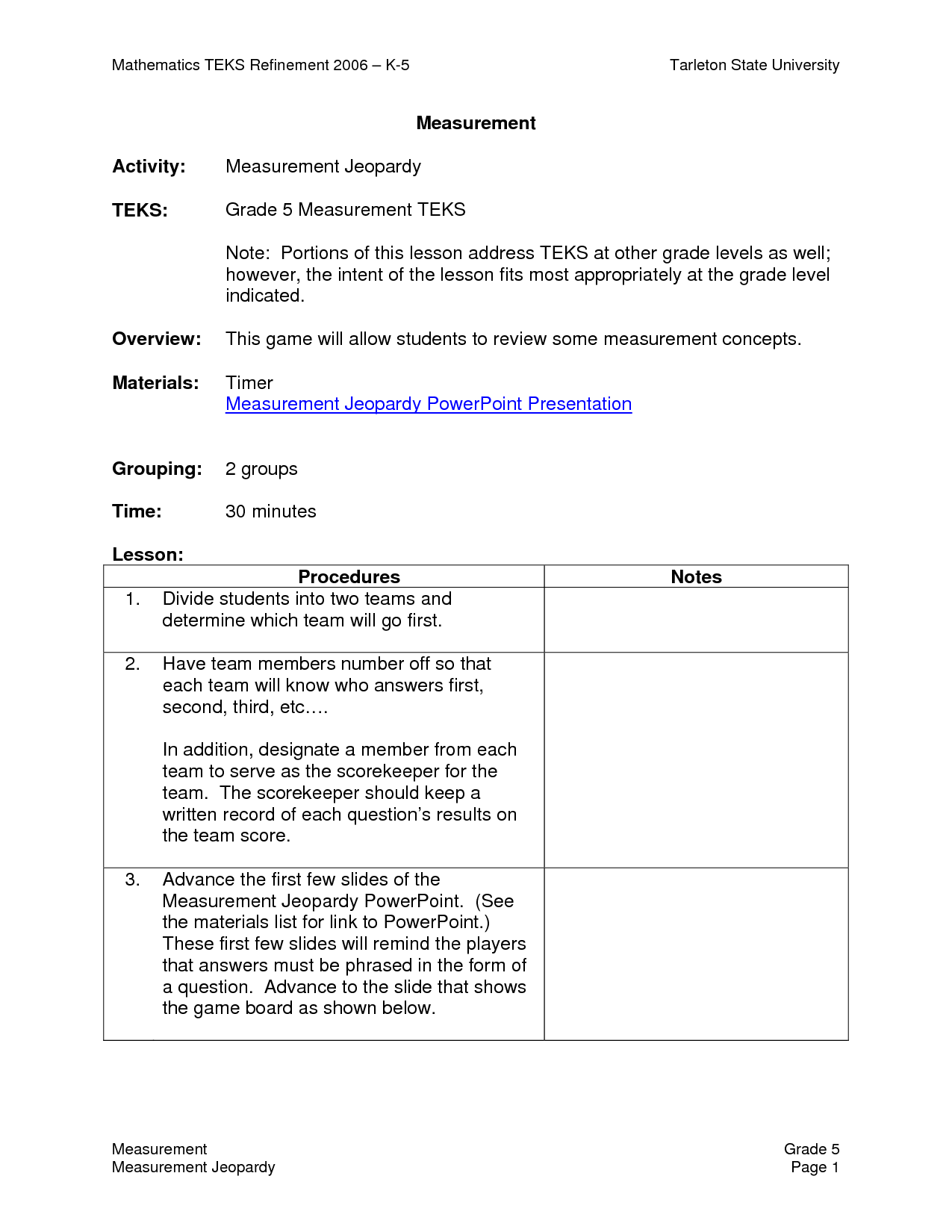 12 Best Images Of 8th Grade Reading Skills Worksheets