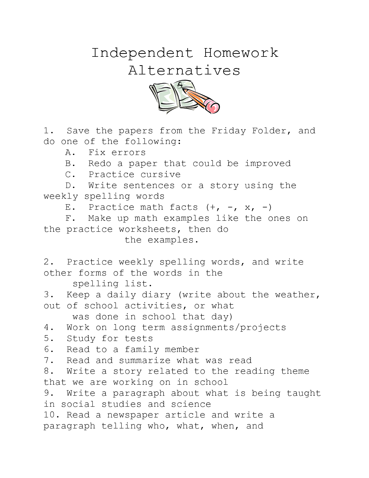 13 Best Images Of Cursive Writing Worksheets Sentences