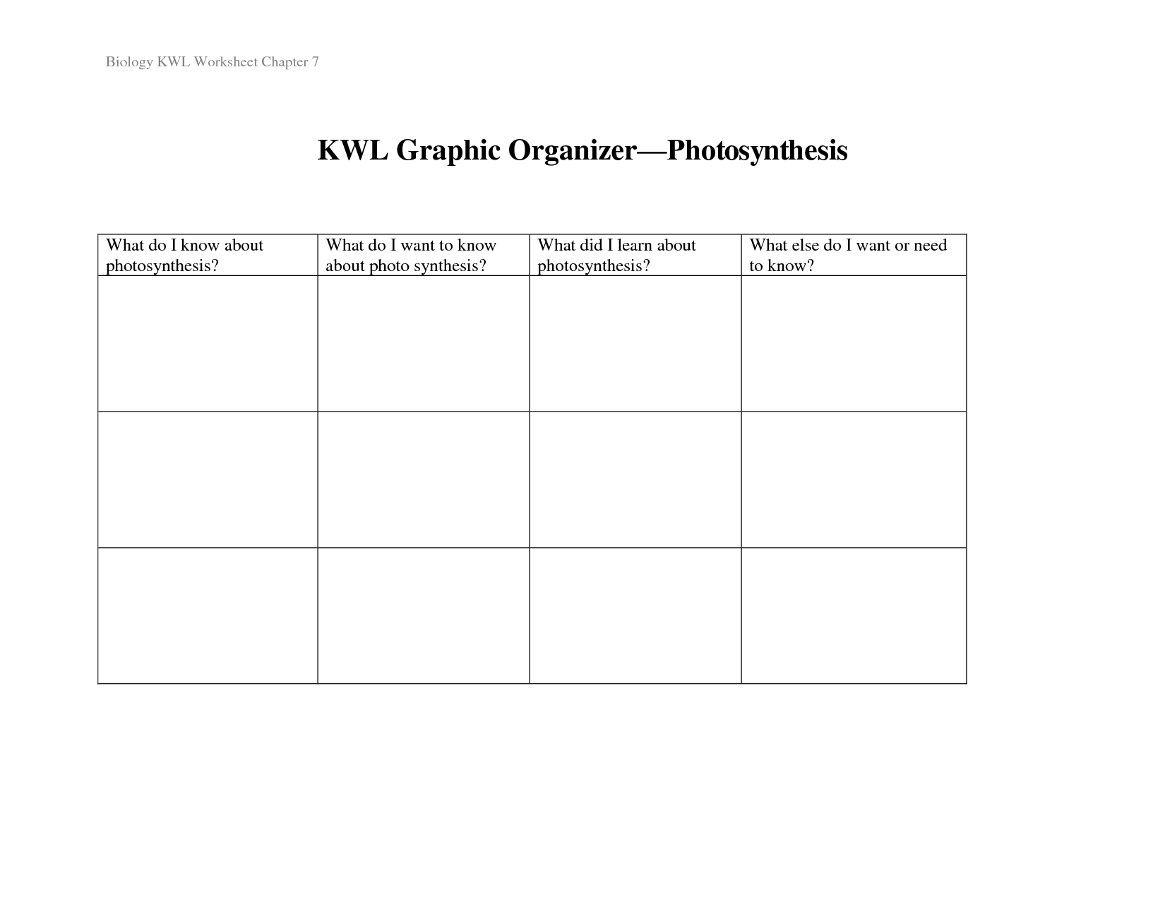 8 Best Images Of Protein Synthesis Graphic Organizer Worksheet