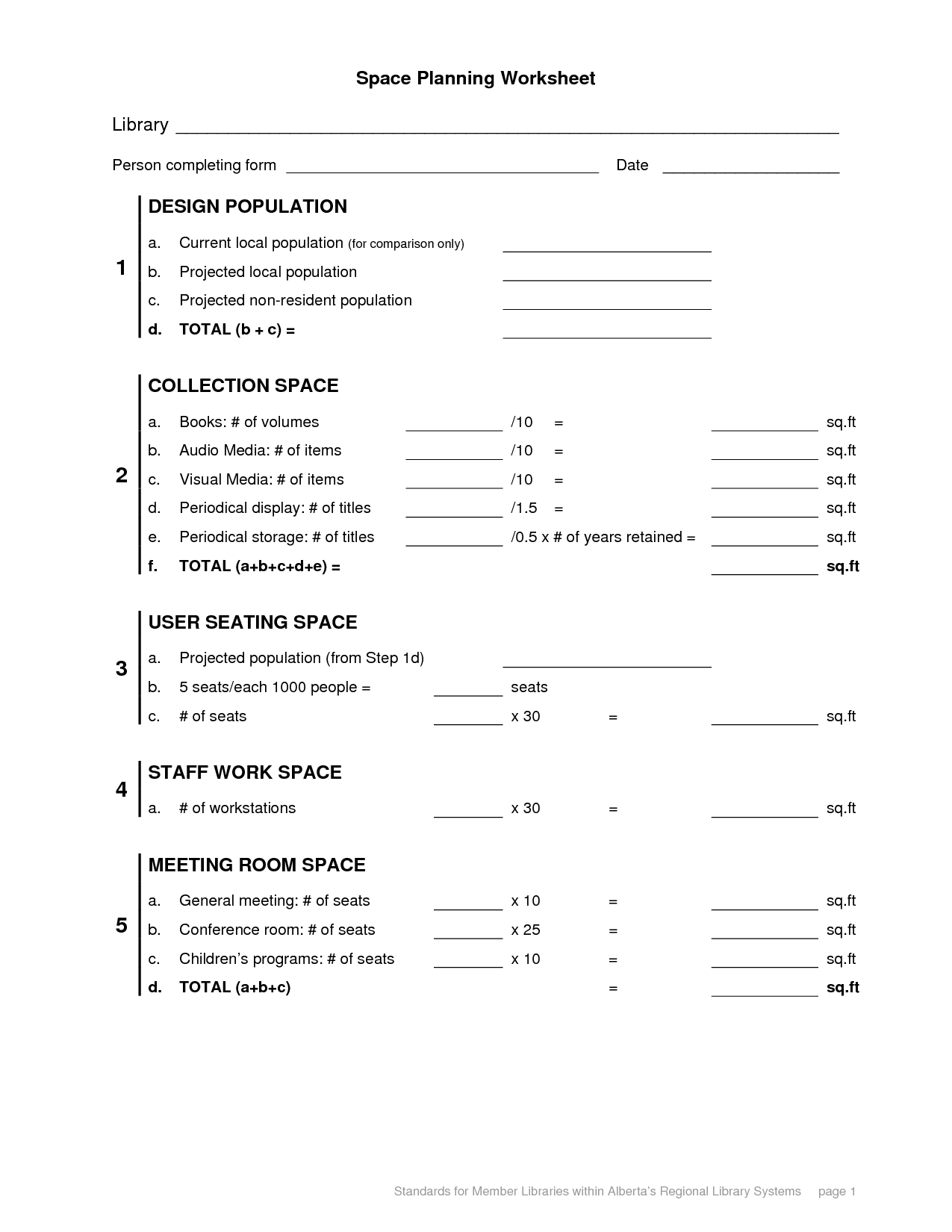 15 Best Images Of Personal Space Worksheets