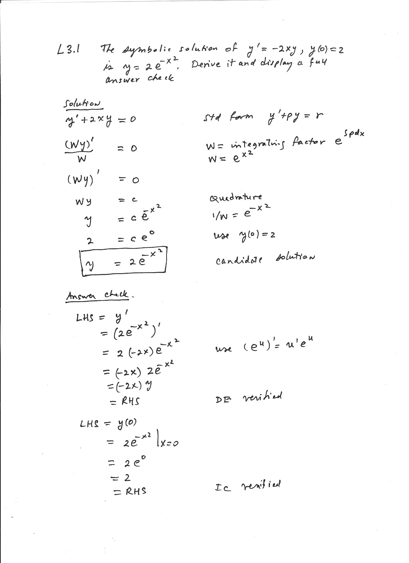 12 Best Images Of Algebra 2 Factoring Review Worksheet