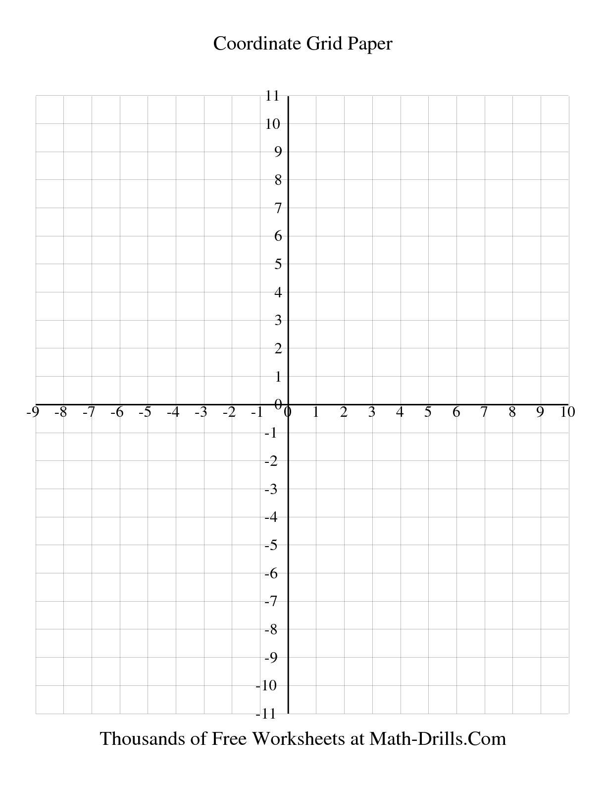 17 Best Images Of Apple Graph Worksheet