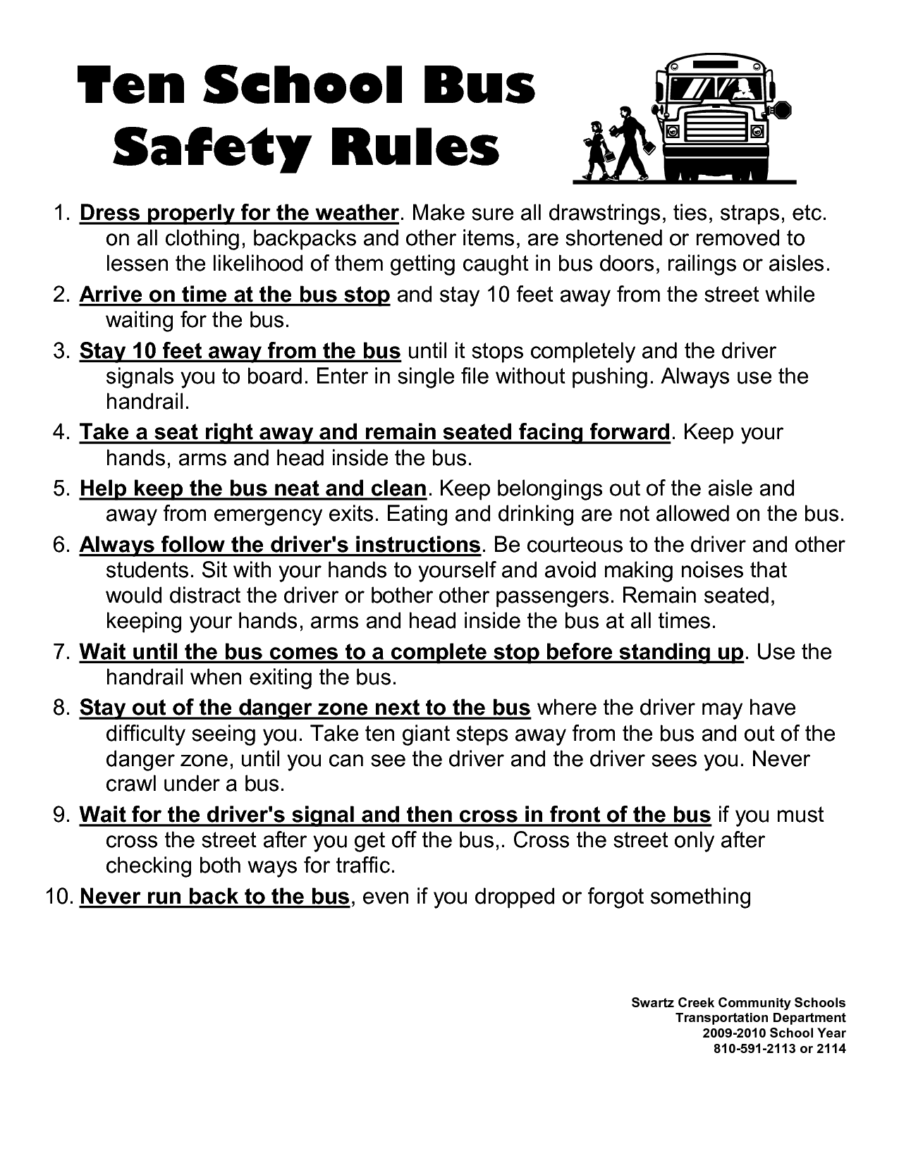 15 Best Images Of Driver Safety Worksheets
