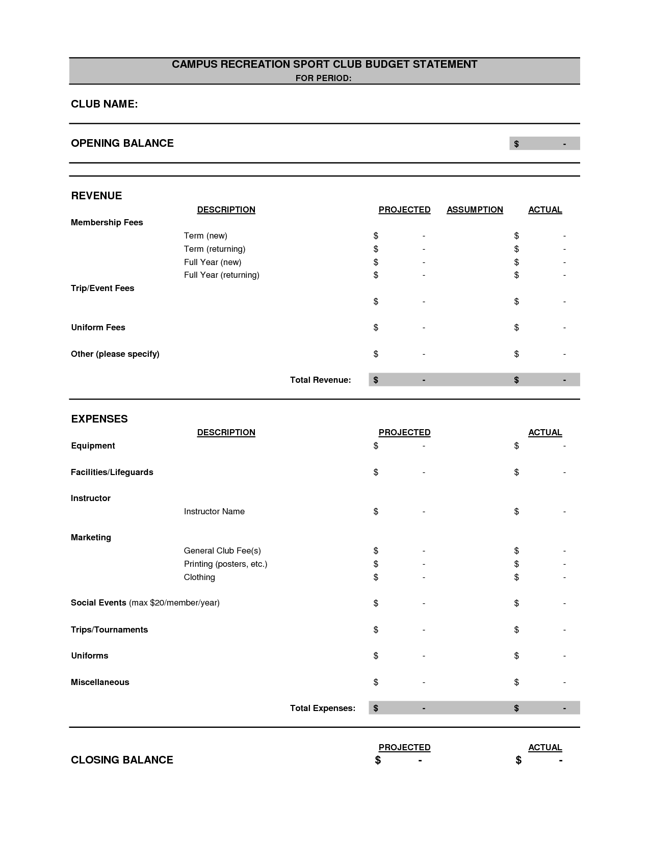 17 Best Images Of Goal Setting Worksheet For Therapy