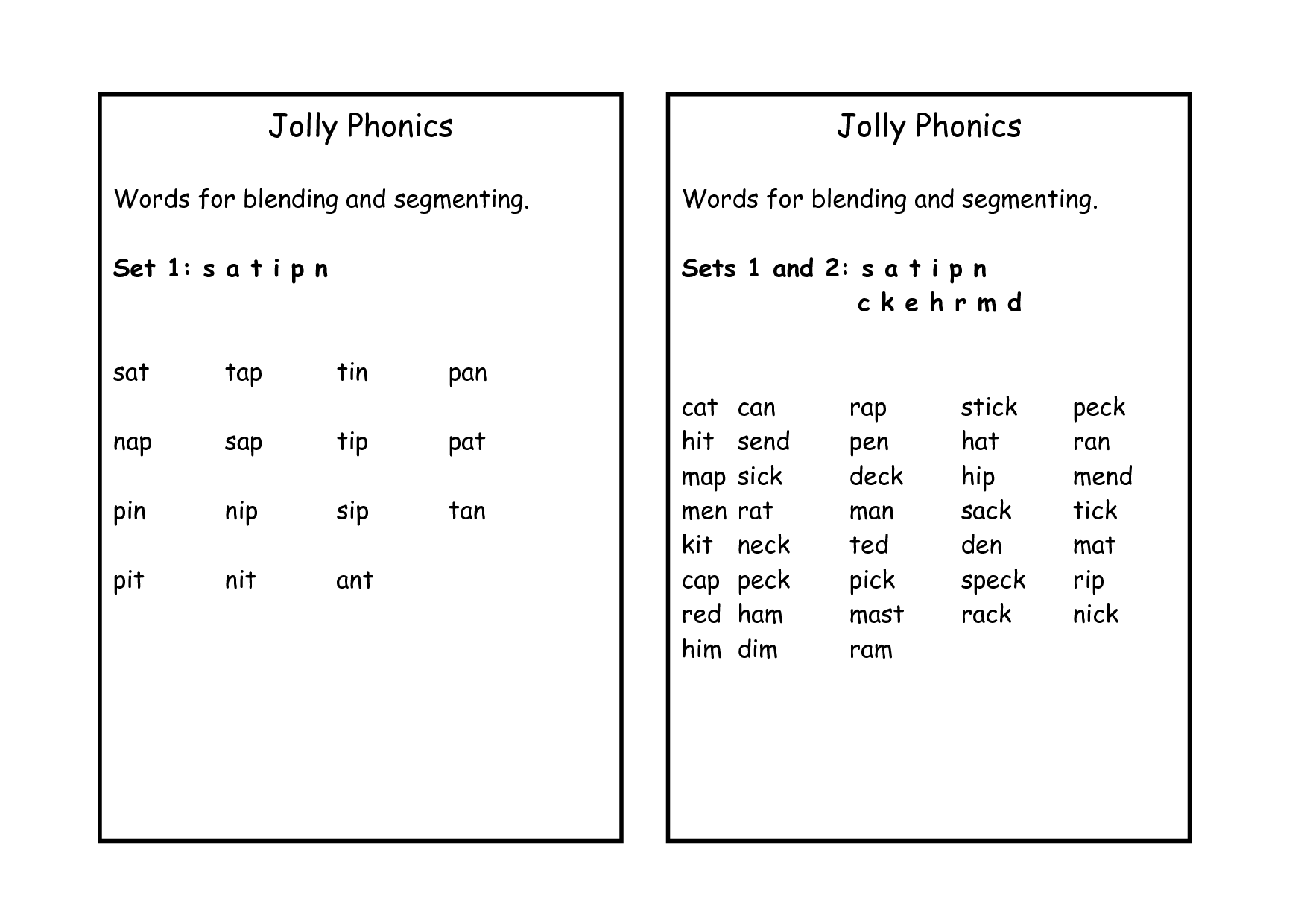 Sh Worksheets For First Grade