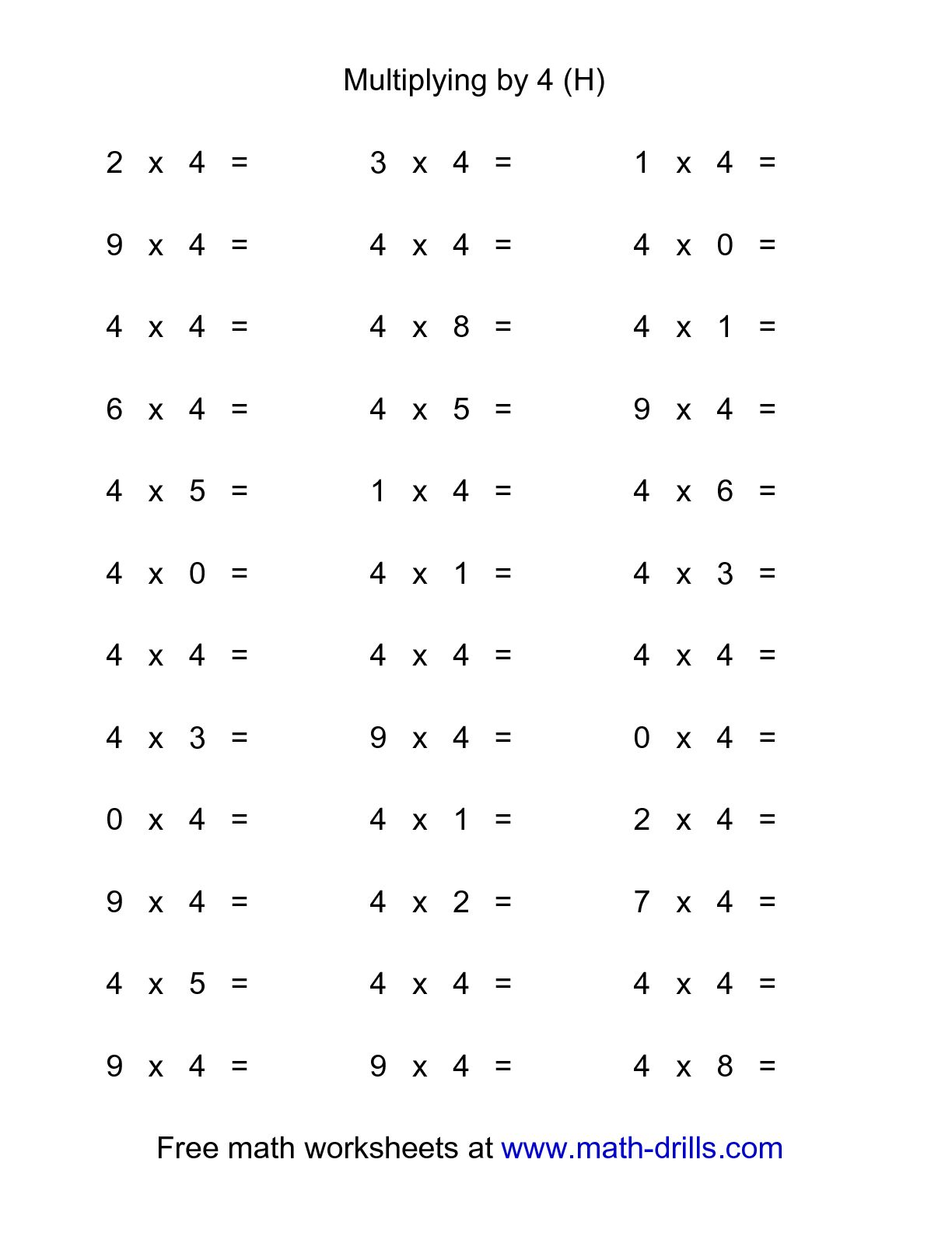 12 Best Images Of Algebra With Pizzazz Worksheet Answers