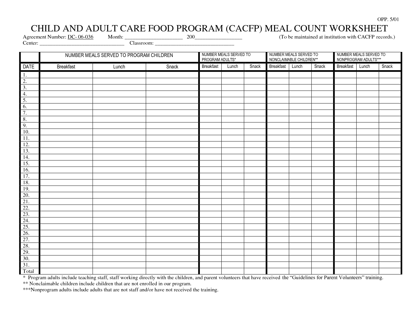 17 Best Images Of Memory Worksheets For Adults