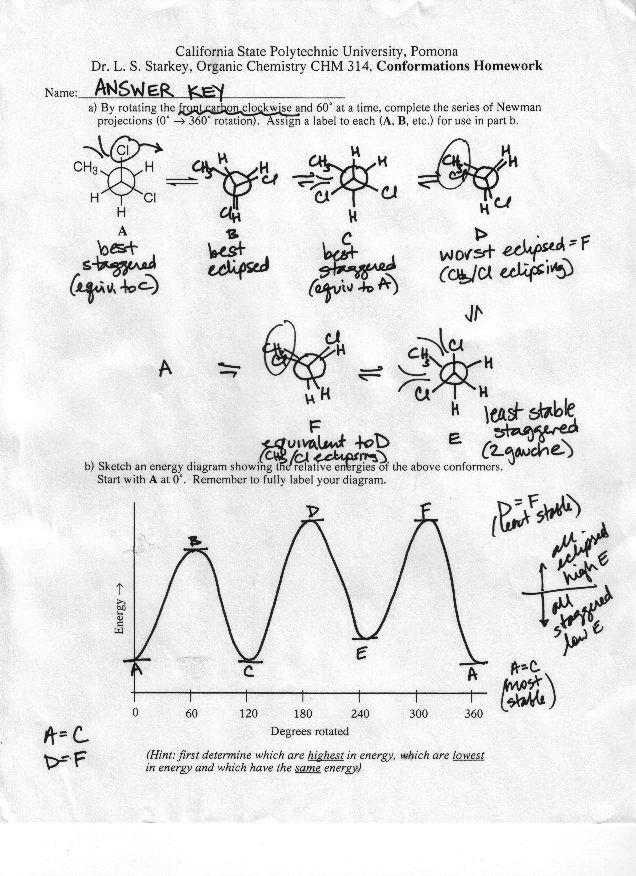 10 Best Images Of Organic Chemistry Nomenclature Worksheet
