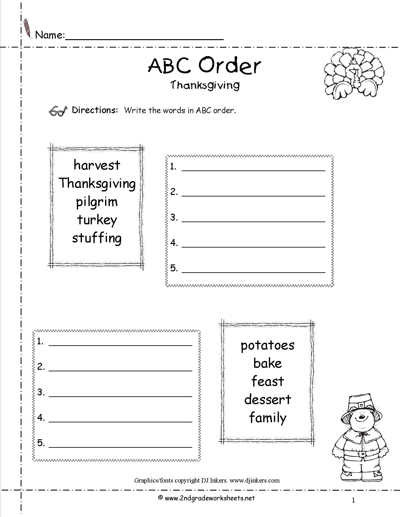 7 Best Images Of Tally Mark Worksheets Addition
