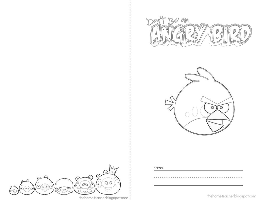16 Best Images Of Birds Worksheets Elementary