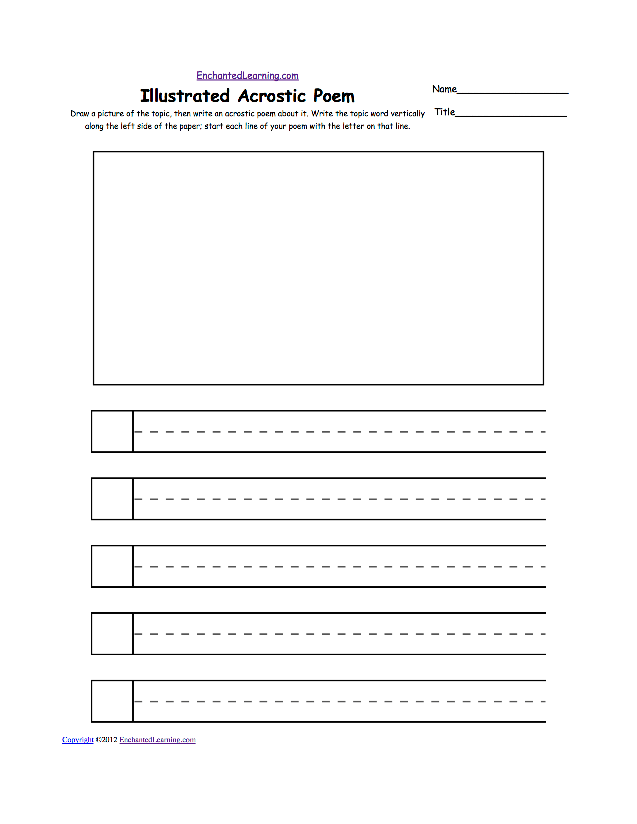 10 Best Images Of Dotted Handwriting Worksheets