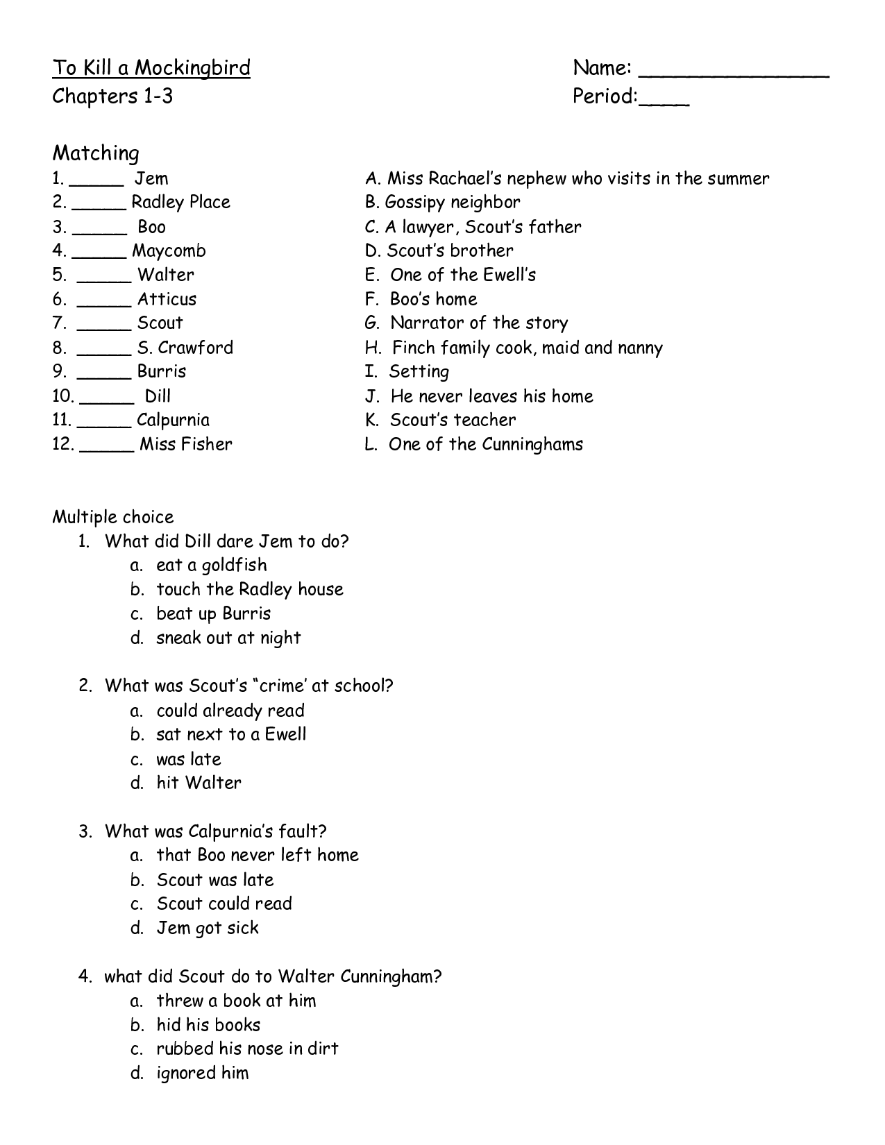 H R Diagram Gizmo Worksheet Answers