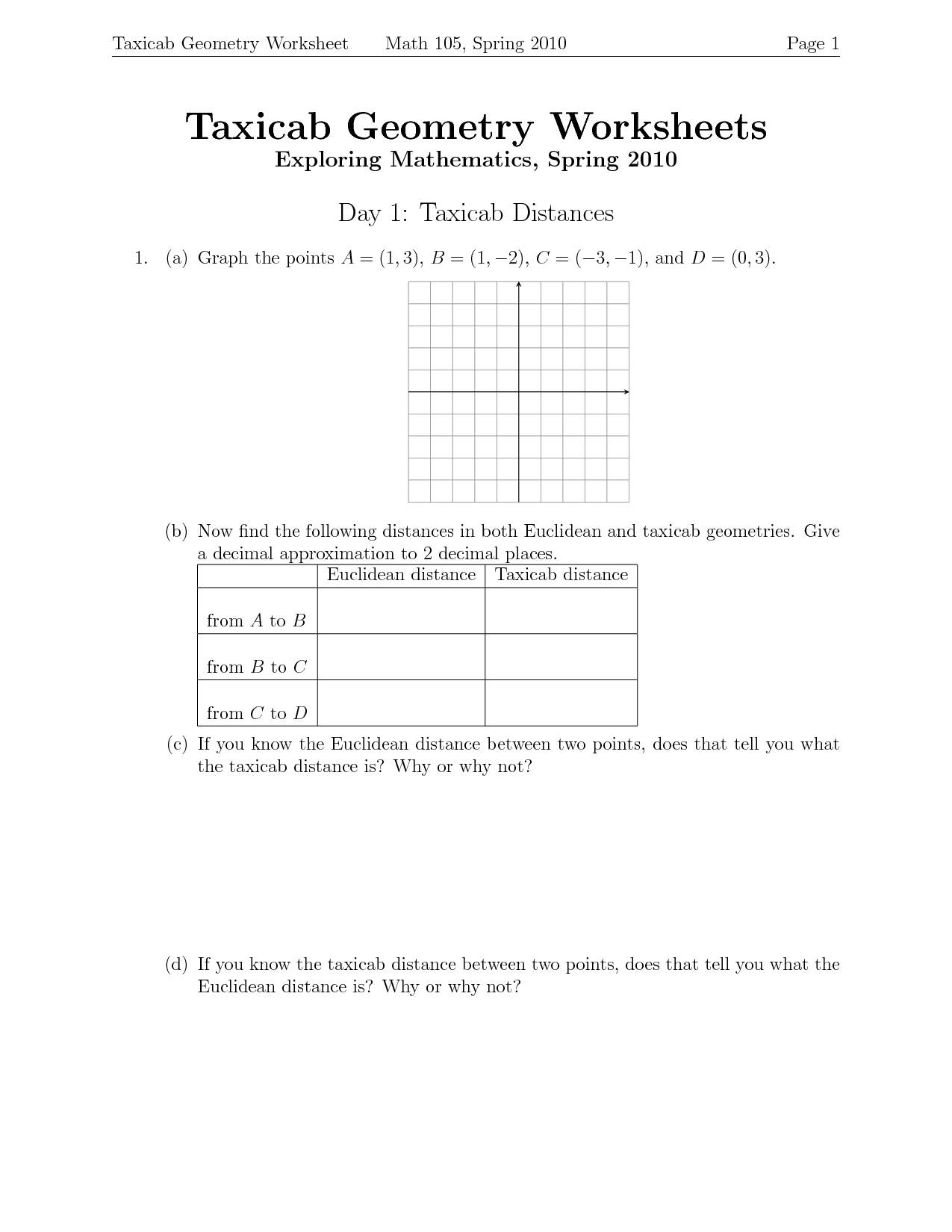 17 Best Images Of Decimal Models Worksheets