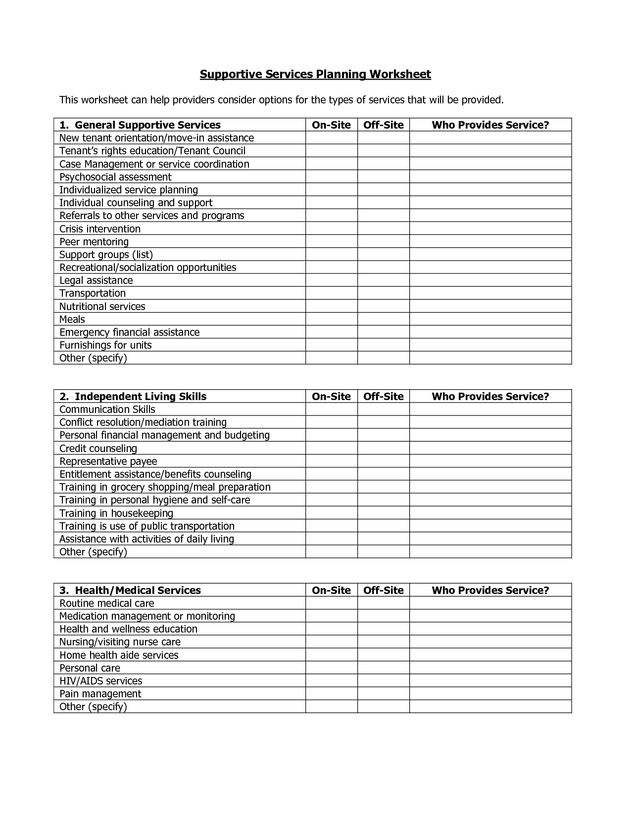 Free Worksheet. High Risk Situations For Relapse Worksheet ...