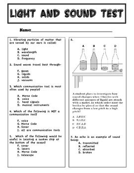 3rd Grade Worksheet Category Page 2