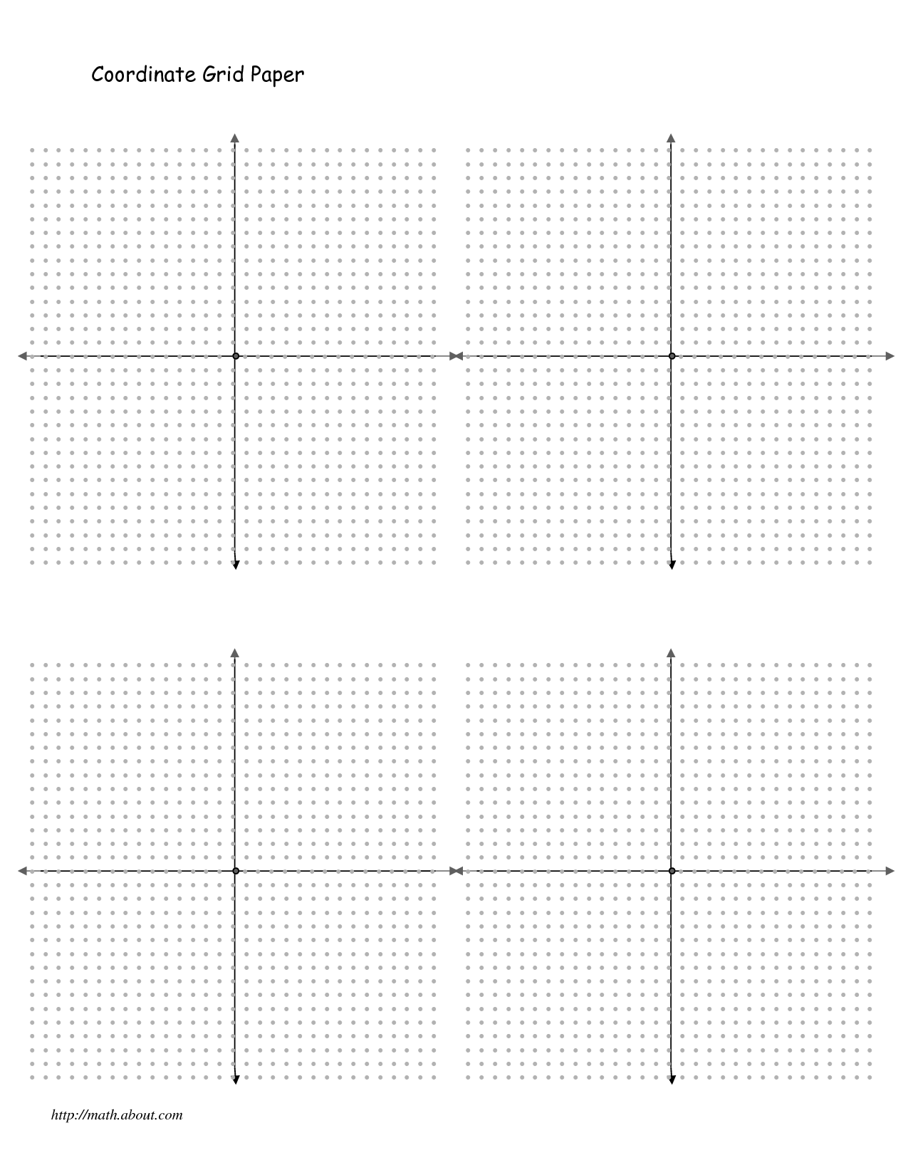 9 Best Images Of Printable Mystery Grid Drawing Worksheets Art