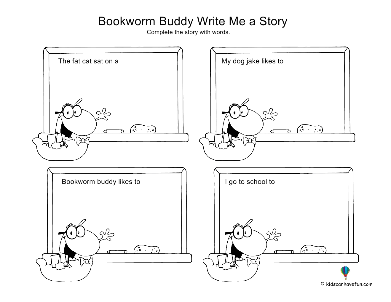 18 Best Images Of Worksheets Reading Log