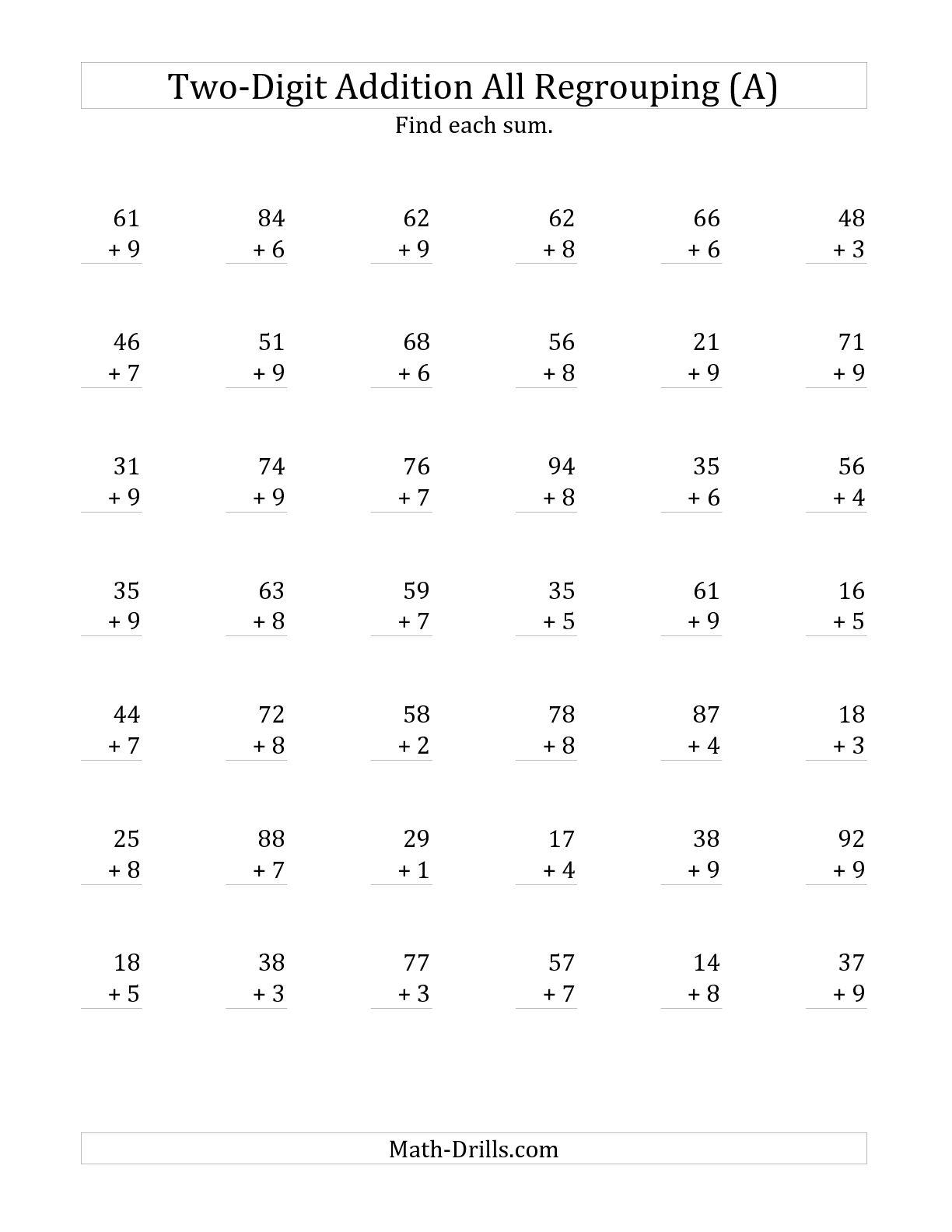 12 Best Images Of Short A Worksheets For Preschool