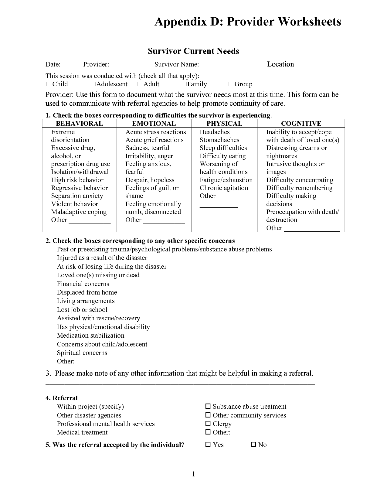 18 Best Images Of Anti Bullying Worksheets High School